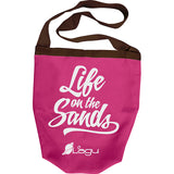 life-on-the-sands-beach-bag-rosa