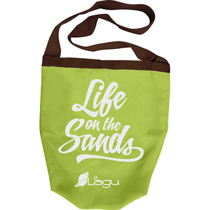 life-on-the-sands-beach-bag-verde