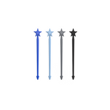 STIX BY LUNCH PUNCH - 4 pack Blue