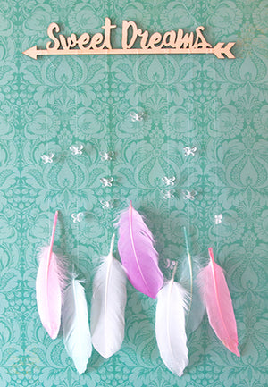 huckleberry-make-your-own-sweet-dreams-pastels-feather-hanging