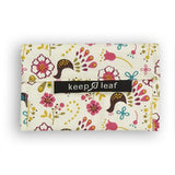 keep-leaf-birds-small-reusable-baggie