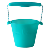 silicone-bucket-teal