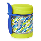 insulated-food-jar-lightening