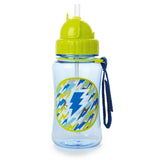 lightening-drink-bottle