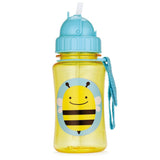 skiphop-zoo-bee-drink-bottle