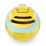 skiphop-zoo-bee-snack-cup