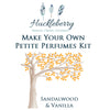 huckleberry-petite-perfumes-kit-sandalwood-vanilla