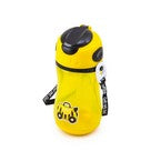 trunki-drink-bottle-yellow