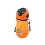 trunki-drink-bottle-orange
