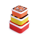 trunki-snack-pots-animal-range