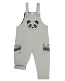 winter-turtle-dove-organic-cotton-panda-easy-fit-dungaree