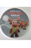 SUPER PUTTY - RUDOLPH