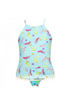 CUPID GIRL - UNDER THE SEA TUTU ONE PIECE