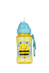 SKIPHOP - ZOO BEE DRINK BOTTLE