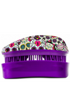 DESSATA DETANGLING HAIR BRUSH - CATRINA MINI