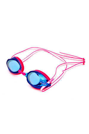 TRAINING MACHINE GOGGLES - EYE CANDY MIRRORED