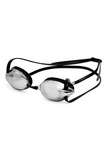 TRAINING MACHINE GOGGLES - SHOOTING STAR MIRRORED