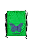 FUNKITA - MESH GEAR BAGS - PRETTY FLY