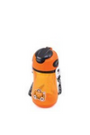 TRUNKI DRINK BOTTLE - ORANGE
