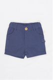 TINY TWIG - CARGO SHORTS