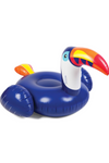 SUNNYLIFE - TOUCAN LUXE FLOAT