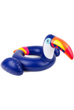 SUNNYLIFE - TOUCAN KIDDY FLOAT