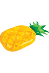 SUNNYLIFE - PINEAPPLE INFLATABLE DRINK HOLDER