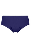 WAVE RAT - BUILDING BLOCKS NAVY SWIM NAPPY