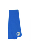 BRAMBURY - SNAP COLD TOWEL BLUE
