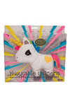 INDEPENDENCE STUDIOS - HUGGABLE UNICORN