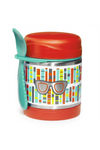 SKIPHOP - SPECS INSULATED FOOD JAR