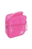 FRIDGE TO GO - MEDIUM - PINK