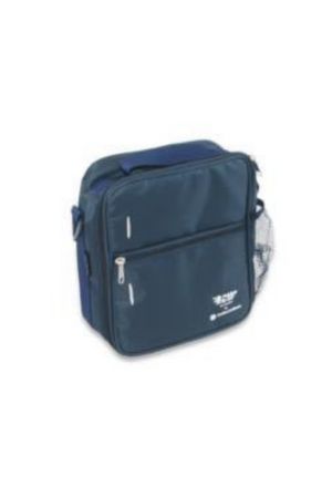 FRIDGE TO GO - MEDIUM NAVY