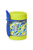SKIPHOP - LIGHTENING INSULATED FOOD JAR