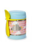 SKIPHOP - CLOUD INSULATED FOOD JAR