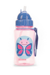 SKIPHOP - ZOO BUTTERFLY DRINK BOTTLE