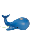 SUNNYLIFE - MOBY DICK INFLATABLE SPRINKLER