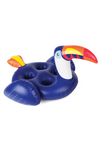 SUNNYLIFE - TOUCAN INFLATABLE DRINK HOLDER