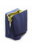 U KONSERVE NAVY INSULATED TOTE