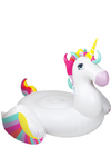 PUMPT - UNICORN LUXE FLOAT
