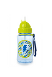 SKIPHOP - LIGHTENING DRINK BOTTLE