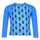 wave-rat-horsing-around-long-sleeve-rash-vest