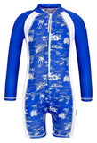 sun-emporium-baby-boys-suit-long-sleeve-short-leg