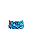 FUNKY TRUNKS - TODDLER BOYS PRINTED TRUNKS - ICE ATTACK
