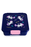BENTO 5 - Magical Unicorn