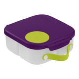 B Box - Lunch Box Mini - Passion Splash
