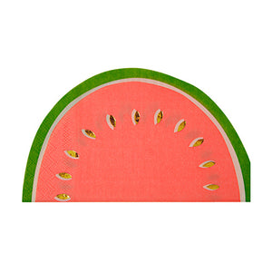 watermelon-napkins-large-set-of-16