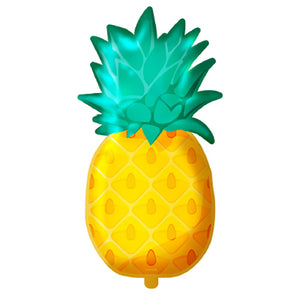 pineapple-foil-balloon