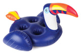 toucan-inflatable-drink-holder