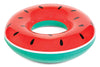 watermelon-pool-ring